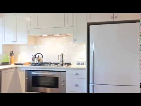 Used Appliance Sales in Charlotte ~ Charlotte Appliance Restore ~ Appliance Repair in Charlotte