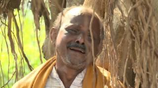 Maa Ramachandi Odia bhajan - Jayant Kumar Maharana