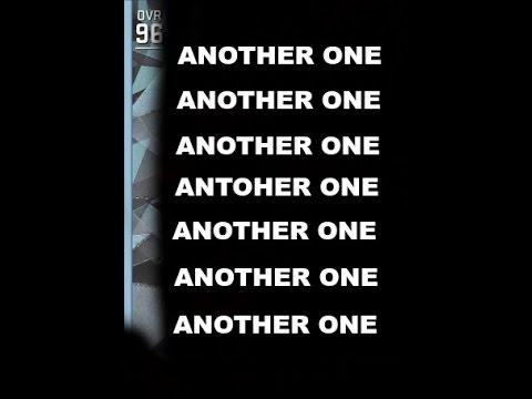 MTDB Fantasy Draft #3: ANOTHER ONNNEEEEE!!!!