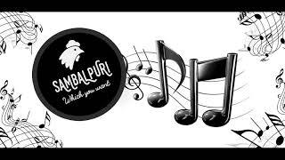 Dada go Dada old sambalpuri Song