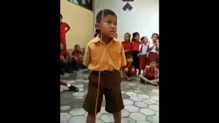 Funny moments (FAILARMY INDONESIA) Part: 1, EPISODE: 3