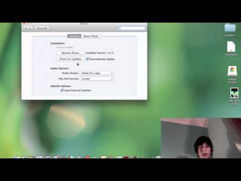 how to play avi files on mac EASY HD