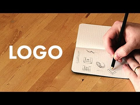 5 MIND BLOWING Logo Design Tips ✍