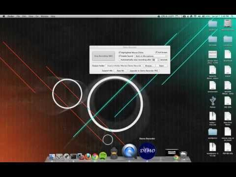 How to Pause Screen Recordings on Mac with QuickTime Player