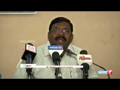 Now you can apply passports online at Taluk office | Tamil Nadu | News7 Tamil |