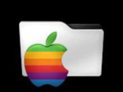 oaad434 - [iOS] - AllCast — Cast photos, music, and video to your Chromecast