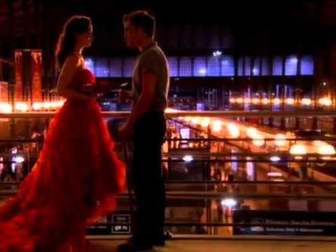 Fountains of Wayne-Prom theme (gossip girl) Chuck&Blair 💋
