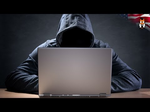 Using WiFi to Steal Information & Protecting Yourself