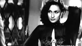 Shree 420 - Part 8 Of 16 - Raj Kapoor - Nargis - Nadira - Bollywood Movies