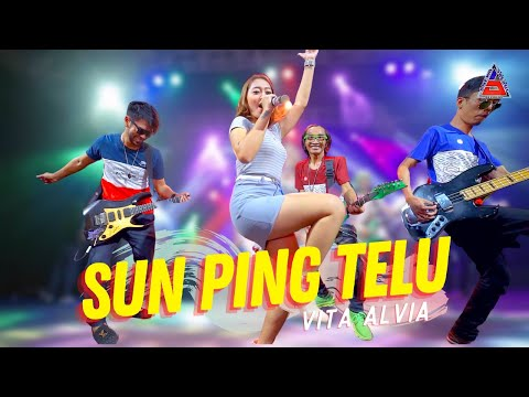 Download Lagu Vita Alvia Sun Ping Telu Mp3