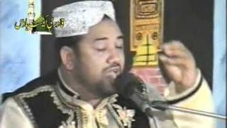 Hum dar e Mustafa ke mangtay hen Irfan Haidari 03004896366