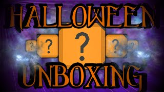 Unturned 40 MYSTERY BOX UNBOXING [2 MYTHICAL/UNUSUALS