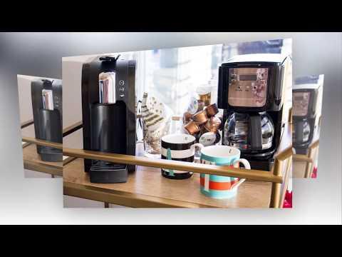DIY  Coffee Bar ideas- DIY Home Design Inspiration
