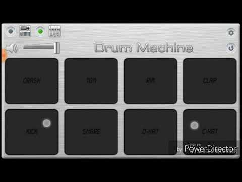 Xxx Mp4 How To Make CG SONG Patch On Mobile Octapad 3gp Sex