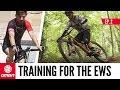 Training For Enduro Ep. 2 | Neil's Fitness Plan & Progress