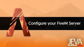How to Install FiveM Lamba menu + Simple trainer *UPDATED