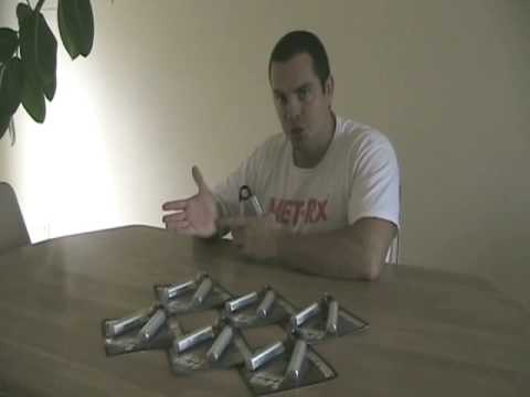 How To Build Strong Hands With Heavy Grips Hand Grippers