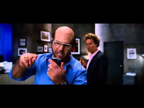 Tropic Thunder Negotiating with Kidnappers/Terrorists