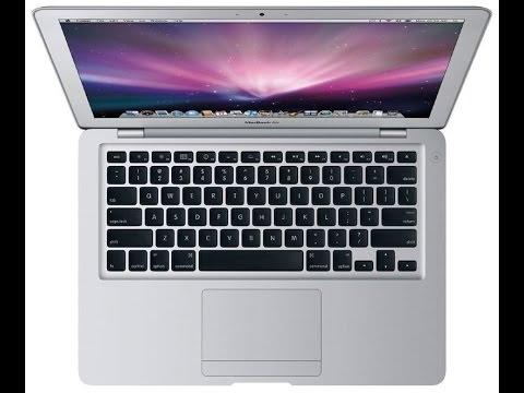 Laptop keyboards laser engraving machine - laptop keyboard printing machine