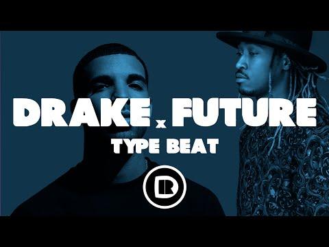 **SOLD** Drake x Future Type Beat |