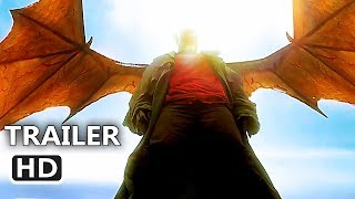 JEEPERS CREEPERS 3 Movie Clip Trailer (2017) Thriller Movie HD