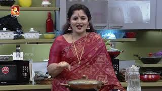 annie\'s kitchen Videos - 9videos.tv
