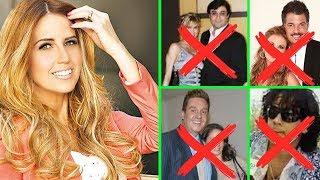 4 DIVORCIOS ¿¿ PROVOC@D0S por Raquel Bigorra ??