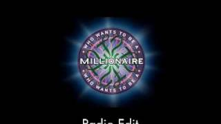 Who Wants To Be A Super Millionaire - Complete Music - PakVim net HD