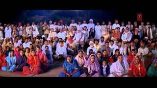 Pal Pal Hai Bhaari [Full Song] Swades