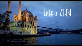🎁 Lato 2017 Z Zakątek Tureckich Seriali Pl 🎁