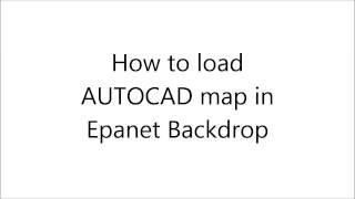 AutoCAD Drawing to Shape File - PakVim net HD Vdieos Portal