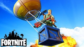 TOP 50 FORTNITE EPIC KILLS PLAYS & MOMENTS! #2 (Fortnite Fails & WTF Moments)