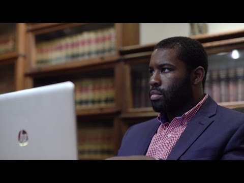 How much does it cost to hire a lawyer to help me appeal my VA claim? | PTSD Lawyers