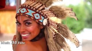 Coco Jambo  Ibiza Remix 2016 (DJ FREDY)
