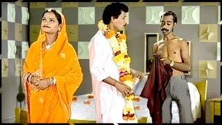 Super Hit ODIA Comedy - Papu pam pam | NEW odia COMEDY 2017 | Lokdhun Oriya