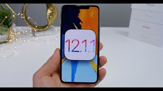 How to Update to ios 12 1 2 using SHSH2 Blobs -NOT WORKING