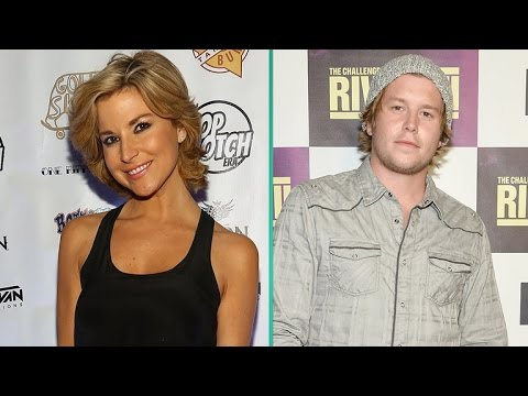 MTV's 'Challenge' Stars Pay Tribute to the Late Diem Brown and Ryan Knight