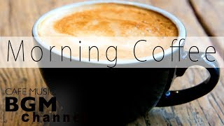 Download Morning Coffee Jazz & Bossa Nova - Relaxing Chill Out Music Video