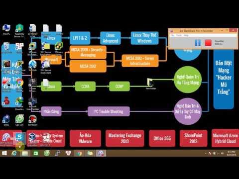 Tạo boot Kali Linux  2016 với UEFI