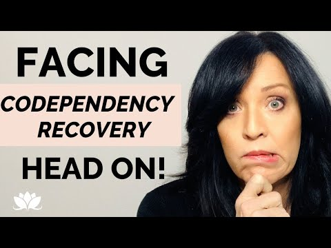 What is Codependency and What are the Symptoms
