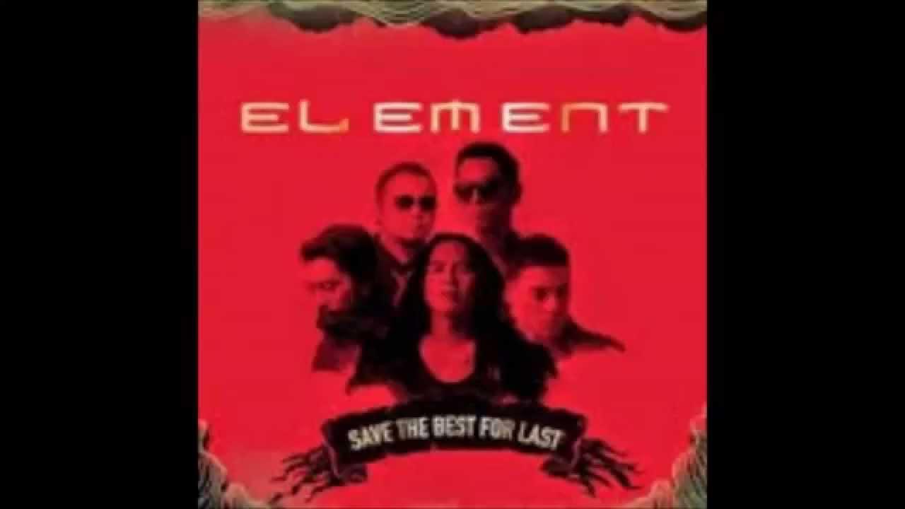 Element - Semu