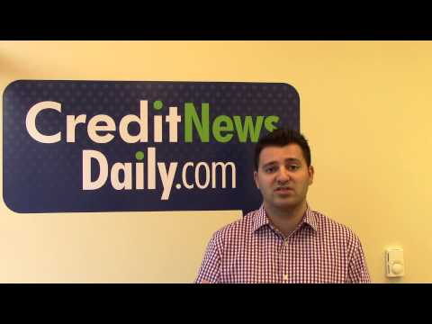 80% Higher Insurance Rates for Drivers Without Credit -6.19.14 Credit News Daily