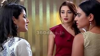 Naamkarann   Avni & Ria Friend Again   नामकरण
