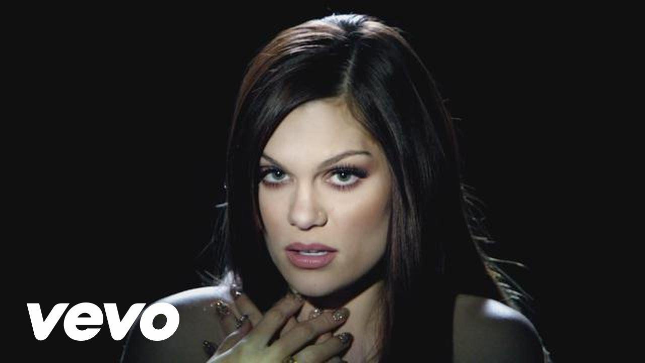 Silver Lining - Jessie J