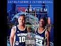 Download Zay Hilfigerrr & Zayion McCall - Juju On That Beat (TZ Anthem) MP3,3GP,MP4
