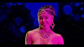 Celebrating - The Spirit of Khajuraho |Farrah Kader.