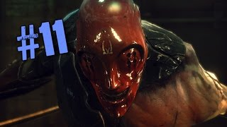 YE KYA CHEZ HAI || DmC: Devil May Cry || Part 11