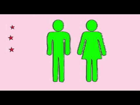 GENETICS 3: GENE THERAPY