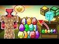 Download ZENGİN VS FAKİR ÖRÜMCEK ADAM #35 FAKİR GİZEMİ ÇÖZÜP BİRÇOK ELMAS KAZANIYOR ! (Minecraft) MP3,3GP,MP4