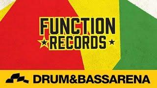 Digital - Waterhouse Dub (Kiljoy Remix)